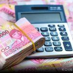 Gesek Tunai Online Akulaku, Kredivo, Kartu Kredit di Tamiang Layang Tlpn/WA 0838-7155-4454