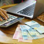 Gesek Tunai Online Akulaku, Kredivo, Kartu Kredit di Pangkalan Bun Tlpn/WA 0838-7155-4454