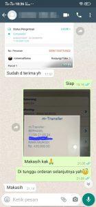 WhatsApp Image 2020-06-15 at 18.41.14