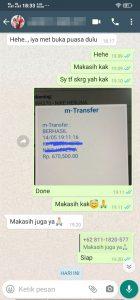 WhatsApp Image 2020-06-15 at 18.41.43