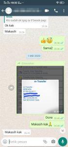 WhatsApp Image 2020-06-15 at 18.41.59
