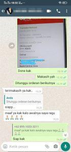 WhatsApp Image 2020-06-15 at 18.42.19