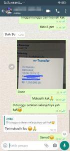 WhatsApp Image 2020-06-15 at 18.42.38