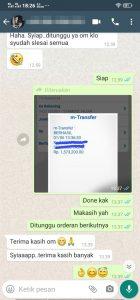 WhatsApp Image 2020-06-15 at 18.42.52