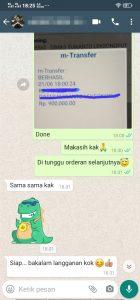 WhatsApp Image 2020-06-15 at 18.43.18