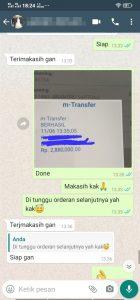 WhatsApp Image 2020-06-15 at 18.44.24