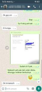 WhatsApp Image 2020-06-15 at 18.44.51