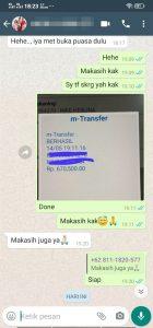 WhatsApp Image 2020-06-15 at 18.45.12