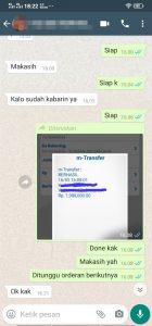 WhatsApp Image 2020-06-15 at 18.45.29