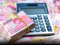 arus-kas-bisnis-keuangan-investasi